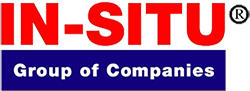 In-Situ Group of Companies