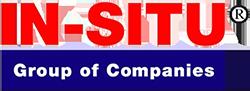 In-Situ Group of Companies